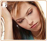 Menopausal Depression and Supplements