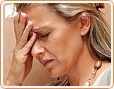 Increased Depression during Menopause2