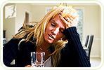 Diagnosing Chronic Fatigue