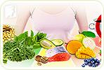Dietary Changes to Prevent Chest and Breast Pain