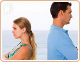 Differences in Loss of Libido in Women and Men
