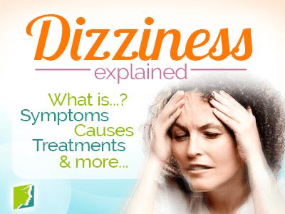 dizziness symptom information | 34-menopause-symptoms,