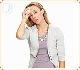 does-post-menopause-have-different-symptoms-than-menopause-3