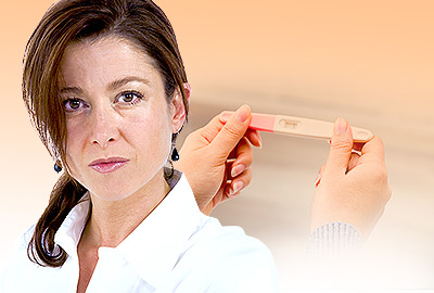Infertility and Early Menopause