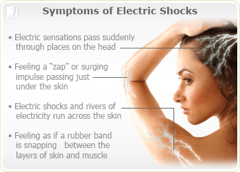 Electric Shocks 1