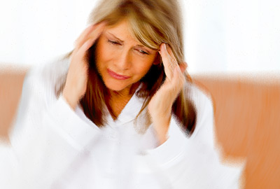 Recognize and Treat Inner Ear Dizziness