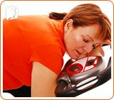 Chronic Fatigue and Menopause1