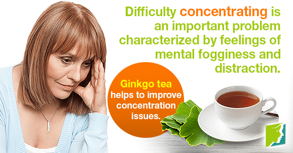 Finding Help for Difficulty Concentrating