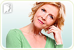 5 of the Best Natural Menopause Treatments