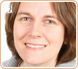 Frequently Asked Questions: Menopause 2