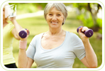 Full-Body Training: The Best Way to Beat Menopausal Fat
