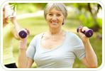 Full-Body Training: The Best Way to Beat Menopausal Fat