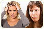 Hair Loss during Perimenopause