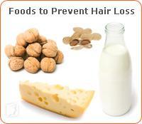 hair-loss-grains