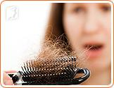 hair-loss-growth
