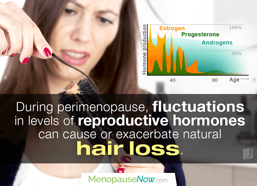 Increasing your intake of minuerals can stimulate hair growth.