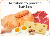 Hair Loss: Natural Remedies and Medications for Women