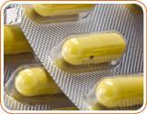 Symptoms of Headaches2