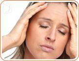 Headache Remedies