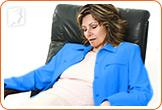 holistic-treatments-menopause-3