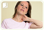 Hot Flash Therapies during Menopause
