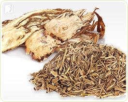 Herbal remedies can be valid and effective options to treat hot flashes