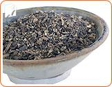 Black Cohosh and Hot Flashes1