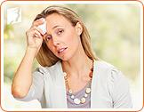 Hot Flashes: FAQs
