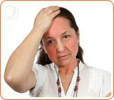 How to Treat Hot Flashes1