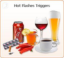 Understanding Hot Flashes
