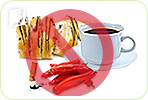 Hot Flashes and How to Stop Them