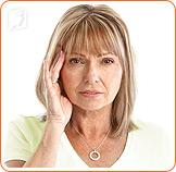 Hot flashes and migraines affect most menopausal women.