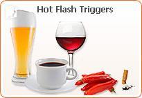 Hot Flash Assistance2