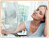 Hot Flashes and Night Sweats1