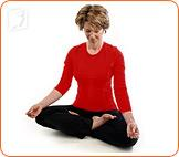hot-flashes-yoga