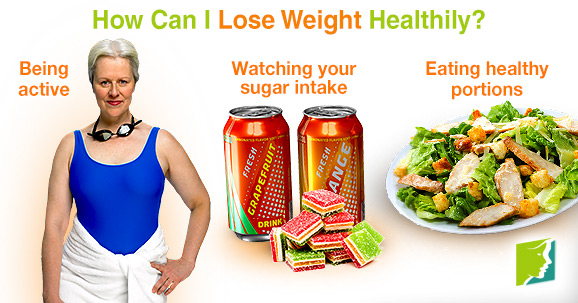 How to lose weight very fast diet image 2