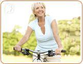 How Do Natural Hormones Cause Irregular Periods?2