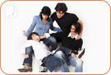how-explain-menopausal-mood-swings-children-3