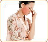 how-recognize-menopausal-night-sweats-2