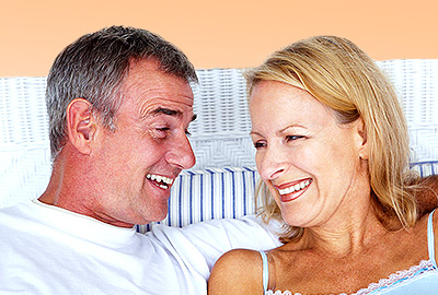 How to Deal with Your Wife's Hot Flashes during Menopause