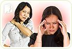 How to Know If I'm Suffering From Menopausal Fatigue