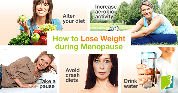 73 Pounds Lost Peg Relieves Menopause Symptoms By Jogging At Home