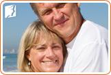 Setting the Mood to Boost Your Libido during Menopause3