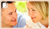 How to Your Partner about Early Menopause3