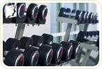 How to Use Weightlifting as a Natural Menopause Treatment