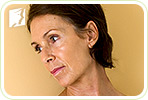 Increased Depression during Menopause