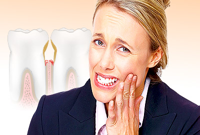 Infected Gums: Important Things to Know