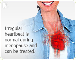 Irregular Heartbeat Treatments