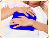 Menstrual Pain Relief3