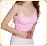 Menstrual Pain Relief1